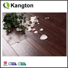 Pisos de PVC impermeáveis (piso de vinil)