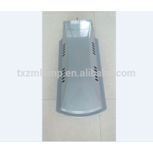 Popular product TIANXIANG aluminum led street light housing