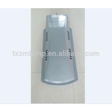 Popular product TIANXIANG aluminum led street light housing