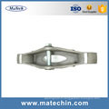 Haute pression d'alliage d'aluminium de précision de demande d'OEM moulage mécanique sous pression