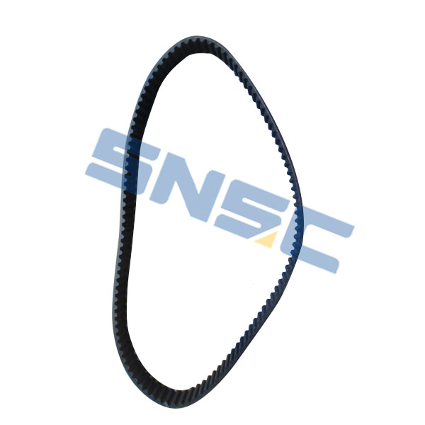 3PK510(GB13552) TIMING BELT