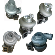 Cummins 6ct Parts Diesel Parts for Engine Turbocharger Combination