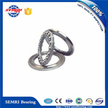 Vente en gros Long Life Working Bearing Bearing De Semri Factory (51100)