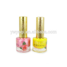 Vernis à ongles pas cher en gros Top Lady maquillage Private Label Glitter