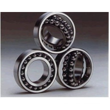 Ball Bearing, Self-Aligning Ball Bearing