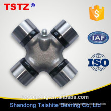 OEM offers universal joint cross bearing 1847 18x47mm