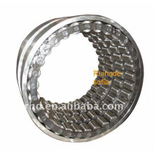 FC series cylindrical roller bearing