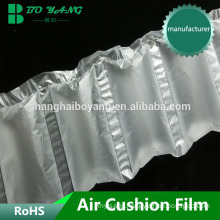 China factory price plastic packaging air pillow roll material