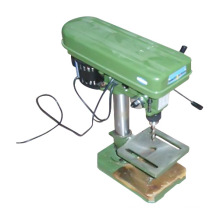 Blinds Bottomrail Drilling Machine for 25mm/35mm/50mm