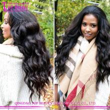 2016 необработанные перуанский волос полный парик шнурка популярный волна воды парик оптовые дешевые перуанские волосы кружево парик