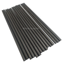 15mm Carbon Rod 1.72g/cm3 Graphite Rod For Sale