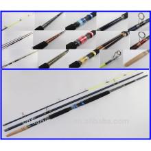 USR071 surf casting rod surf fishing rod