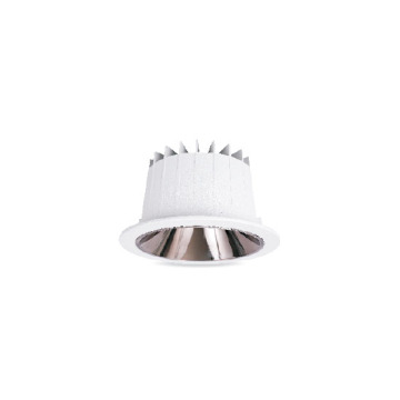 Dimmable Watt Brilliant 20W LED Downlight