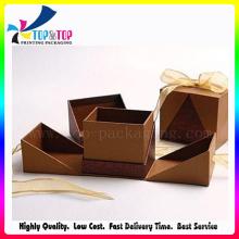 Display Box/Stylish Paper Box/ Gift Box for Cosmetic