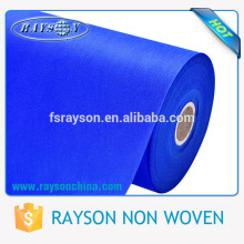 Best selling product name of non woven fabric geotextile manufacturer