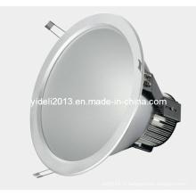 30W Dimmable LED encastré Plafond Downlight 1980lm Lumen