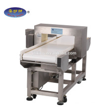High technology Professional knit metal detector machine