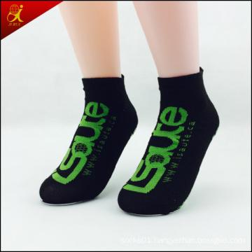 Custom Logo OEM Men Socks