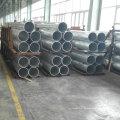 Mühle Finish Aluminium Alu Tube 6063 T5 T6