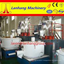 Vertical Mixer Unit