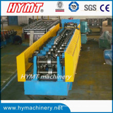 YX25-91-634 Dachziegel-Rollformmaschine