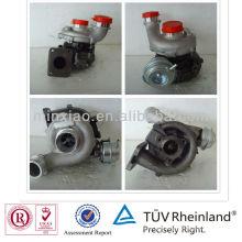 Turbo GT2052V 454205-5006 074145701D venda