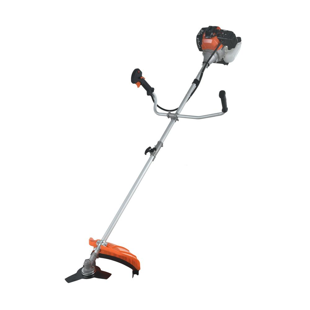 52cc Brush Cutter