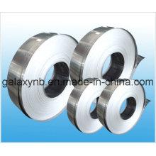 Chapas de titânio ASTM B265, Gr12, alta qualidade