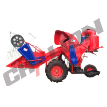 Harga Rice Harvester Di Filipina
