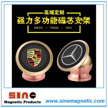Soporte magnético multifuncional creativo del teléfono móvil para el coche Se-20160314