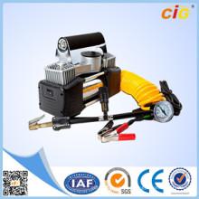 4X4 250L / Mini Mini DC 12V Compressor de ar portátil