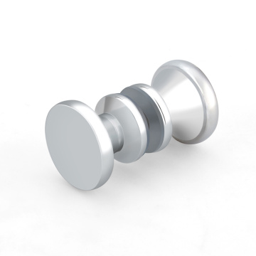 High Grade Solid Brass Door Knobs Interior Knobs for Door