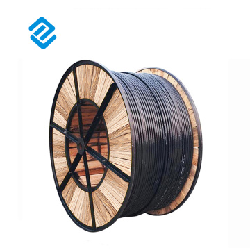 XLPE Insulated Armour Armored Cable
