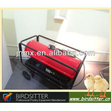 hot sale chicken and broiler use poultry heater