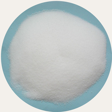 Quality Sodium Chloride For Export