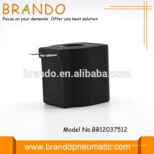 Wholesale High-quality 24v Solenoid Valve Coil