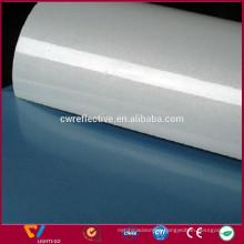 aurora reflective heat transfer film/rainbow reflective heat transfer film/reflective transfer film