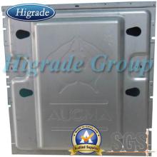 ODM piezas de lavadora (HRD-J10282)