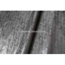 Make To Order Damask Shadda Cotton Bazin Riche Guinea Brocade Nigerian Garment Fabric High Quality