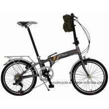 Good Bikes for Children Play (LY-C-032)