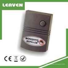 Récupérateur électronique de moustiques AAA
