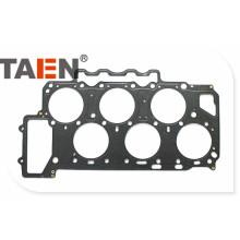 Iron Automotive Cylinder Head Gasket for Engine Parts (03H103383H)
