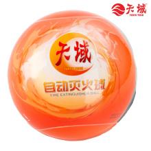 Extintor de incêndio-C02 extintor de incêndio bola de 0,6 kg