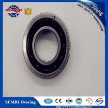 Factory Price Chrome Steel Angular Contact Ball Bearing (7014C)