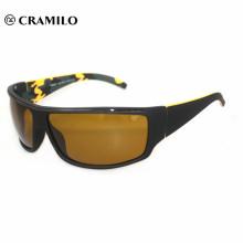 new designer uv400 Polarized Sports Sunglasses ,sport eyewear