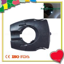 Lampe stéthoscope (PH4526)