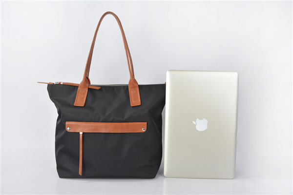 Popular Nylon Ladies Handbag,Woman Handbag Nylon,