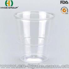 Wholesale Disposable Plastic Cup, Disposable Cup, PS Plastic Cup