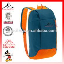 Daypack extérieur de camping pour le sac à dos de randonnée
