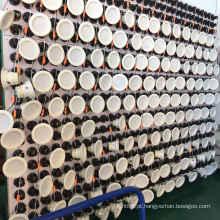 "Kits Recesso Retrofit Downlight LED 4 ""10W 5000k"